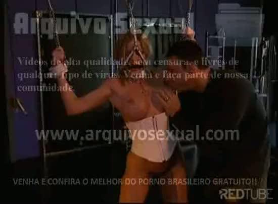 Peitudinha só quer deitar e trepar bem forte 6 - www.arquivosexual.com