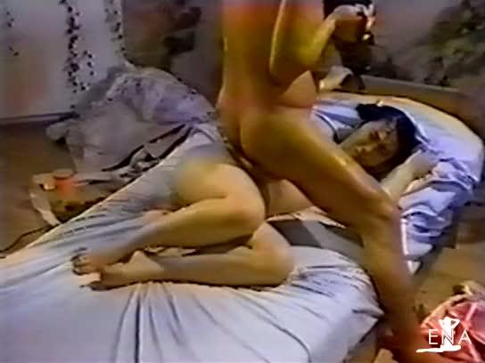 miki, nonomura, virgin, hot, japanese, sex