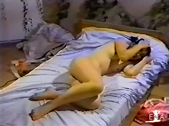 miki, nonomura, virgin, hot, japanese, sex