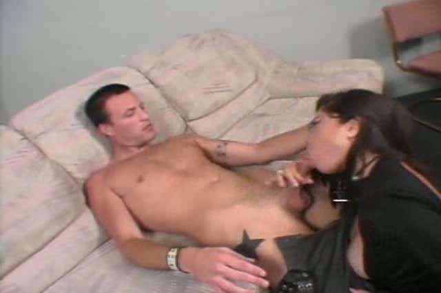 huge tits, huge cocks, facial cum shots, hardcore porn videos, latina girls fucking, milf,