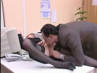 Russian schoolgirl maniac