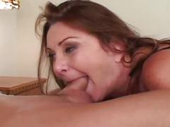 big dick, big tits, brunette, mature, milf, old & young, big cock, big natural tits, brown hair, busty, mature amateur, mom, old woman young man
