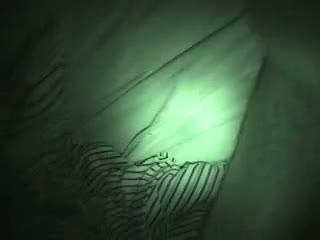 Une escort de nuit sur beneluxxx.com #2