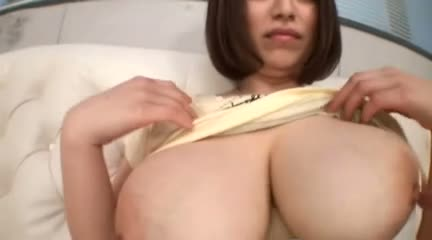 big boobs, japanese