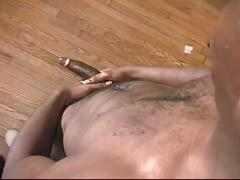 big cocks, black men, hunks, jerking, porn stars, solo, big black cock, handjob, stud