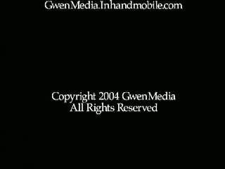 Perils of gwen 2
