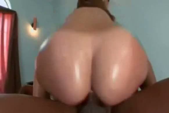 anal, bigass, blackcock, interracial, latina