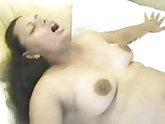 amateur, interracial, mature, handjob, blowjob, big-tits, homemade, pussy-licking, chubby, natural-tits, indian, desi