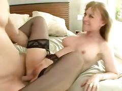 big boobs, blondes, cougars, lingerie, old young