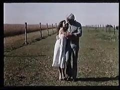 Love orgy (1978)
