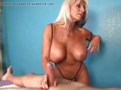 milfs, massage, matures,