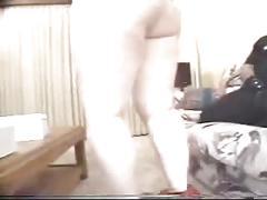 bbw, pornstars
