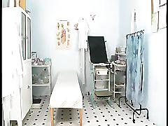 Busty blonde gets fucked by her doctor - vipro cz