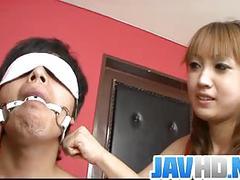 argentinian, asian, bondage, handjobs, japanese