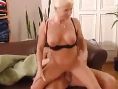 anal, schluck, sau!