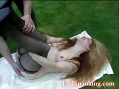 sex, spanking, fetish, kinky, spanked