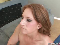 big dick, blowjob, brunette, cumshot, hardcore, hd, big cock, brown hair, cowgirl, deepthroat, doggy style, facial, farrah fae, hardcore fuck, missionary, punishment, schoolgirls, straight sex