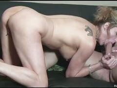 big tits, mature, toys, dildo, juggs, tits