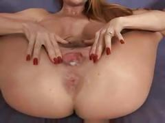Mommy creampie 13