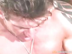 Roxy jezel delivers awesome sex scene