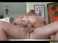 hardcore, milf, hard fuck, hot milf, hot mom, milf fuck, mom, mother, reverse cowgirl, rough fuck
