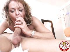 big dick, blowjob, hardcore, pornstar, 10 inch, blow job, blowjobs, hard fuck, huge cock, porn star