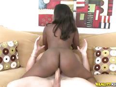 big ass, ebony, black ass, black booty, black pussy, booty ebony, butt, ebony ass, ebony fuck, nice ass