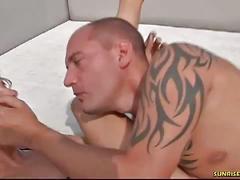 hardcore, outdoor, pornstar, pussy, hard fuck, outside, porn star