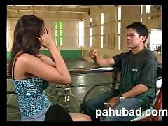 asian, pinay-sex-scandal, filipina-scandal, pinay-sex-video, pinay-sexy, pinay-pretty, pinay-scandal, pinay-celebrity, pinay-gangbang, pinay-nurse, pinay-student, pinay-college
