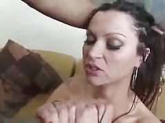 Nikita denise fuck sean!!