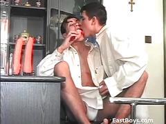 twinks, big cocks, amateurs, jerking, anal, hardcore,