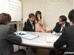 hardcore, hot, boobies, ass, fuck, wet, nasty, asian, moaning, sweet, japanese, reality, japan, oriental, jav, uncensored, big-cock, avidol, subtitles