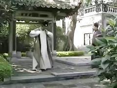 風流唐柏虎 b