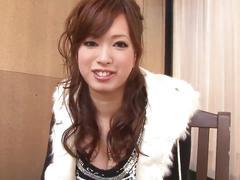 Japan   hi quality 6
