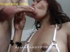 Thai girl faa
