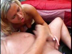 european, hardcore, milf, pussy, cowgirl, doggy style, german, homemade, reverse cowgirl, shaved pussy