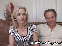 blonde, milf, small tits, milfsharing, swinger, sharing, natural, small-tits, cougar, mom, mommy, soccer-mom, interview, blowjob, orgasm, mother, dick-sucking
