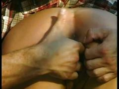 anal, blowjob, brunette, cumshot, outdoor, anal dp, anal sex, analfuck, assfucking, brown hair, buttfuck, face fucking, gaping hole, out door, outdoor sex, outside, outside fuck