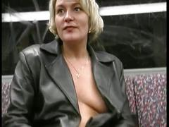amateur, blonde, blowjob, masturbation, public sex, pussy, masturbating, out door, outdoor, outside, pov blowjob, public, reality