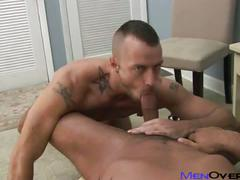 Jessie and trey anal bareback shoving