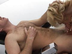 milfs, blowjobs, big boobs, blondes, lingerie, hd videos