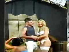 anal, big boobs, big natural tits, blondes, hd videos, stockings