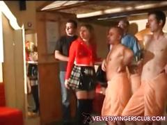 Velvet swingers club our euro sister club lifestyle orgy