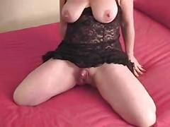 hardcore, milfs, masturbation, close-ups