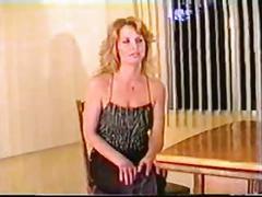 Katie-interview