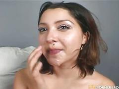 group sex, threesome, kat, asian, asian sex, big dick, blonde, blow job, blowjob, braces, brunette, cock share, cum, cum swapping, deep-throat, doggy style, ffm fuck, hardcore, high heels, huge cock