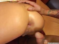 Patricia petite double-timed