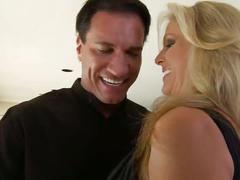 Julia ann cheating wife