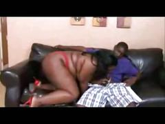 Horny big black girl gets filled with cum tinyurl.com/100dates