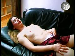 babe, masturbation, pussy, solo, beauty, big pussy, chick, glamour, gorgeous, homemade, masturbating, posing, shaved pussy, swollen pussy, tight pussy